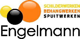 Engelmann Schilderwerken Landgraaf
